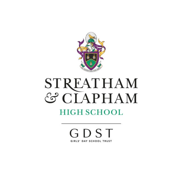 streatham and clapham gdst