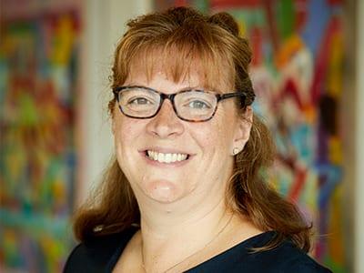 GDST Digital Learning Trust Consultant Teacher