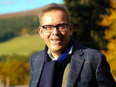 GDST Trust Consultant Teachers_Mark Fuller