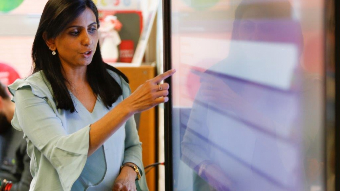 Digital Skills for Teachers: Making Technology Work for You